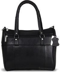 f630753458269 Siyah Kadın çanta GittiGidiyor.com mağazasından   70 ürün tek bir ...