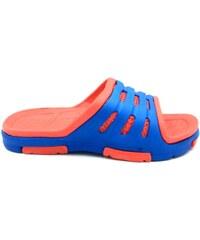 21f56106404b6 Erkek çocuk ayakkabı GEZER | 90 ürün tek bir yerde - Glami.com.tr