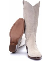 c40226735f4ff Kadın bot ve çizme Derimod | 180 ürün tek bir yerde - Glami.com.tr