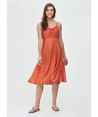61db23cf26910 Kahverengi Kadın elbise Morhipo.com mağazasından   80 ürün tek bir ...