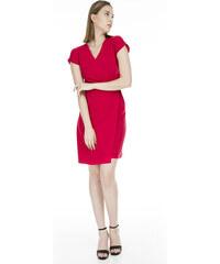 3f13e7645d373 Kırmızı Kadın elbise Markastok.com mağazasından | 40 ürün tek bir ...