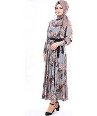 ba8f60ee79720 Hediye önerileri Kadın elbise   41.840 ürün tek bir yerde - Glami.com.tr
