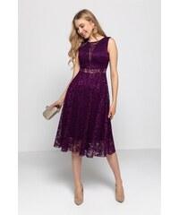 7c70334df471a Kadın elbise n11.com mağazasından   2.760 ürün tek bir yerde - Glami ...