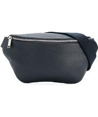Boss Hugo Boss Erkek Bel çantası Glamicomtr