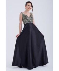 4288367a11ce7 Abiye Kadın elbise Trendyol.com mağazasından | 1.750 ürün tek bir ...