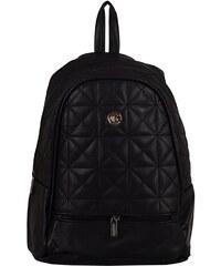 37e65926c6119 Sırt çantaları GittiGidiyor.com mağazasından   250 ürün tek bir ...