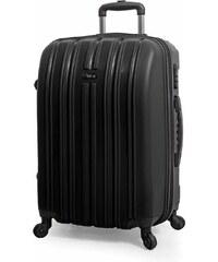 9e73ec11ea93d Tutqn Safari PP Kırılmaz ORTA Boy Valiz Bavul Seyahat Çantası ...