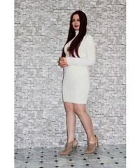 6fdeb76e3577d Kadın elbise GittiGidiyor.com mağazasından | 380 ürün tek bir yerde ...