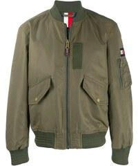 a7d32d6ab Erkek ceket ve mont TOMMY HILFIGER | 30 ürün tek bir yerde - Glami ...