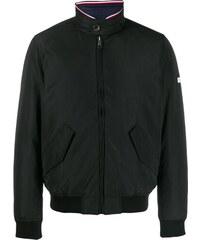 3ada2e0bb Erkek ceket TOMMY HILFIGER | 20 ürün tek bir yerde - Glami.com.tr