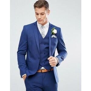 Поиск стильного свадебного мужского костюма