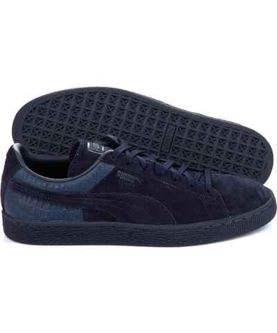 Esyrunking Adi Original Smith Classic Look Sneaker Intl - Daftar ... c337abb46