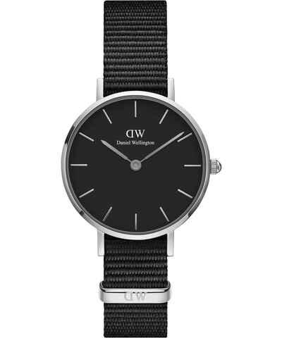 И купить наручные часы дэниел веллингтон в москве или любом другом городе не составит труда.
