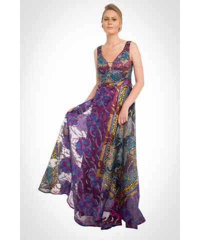 42e3ce08b74a3 Abiye, Uzun Kadın elbise - Glami.com.tr