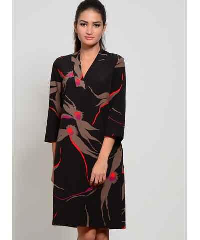 7e954e15e0bb7 Sonbahar, Çiçekli Kadın elbise Morhipo.com mağazasından | 190 ürün tek bir  yerde - Glami.com.tr