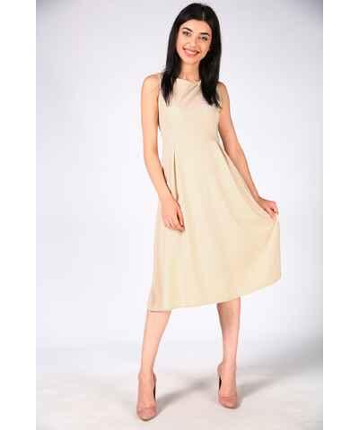 b0790bb8482ac Patırtı, Midi, Hediye önerileri Kadın elbise | 70 ürün tek bir yerde -  Glami.com.tr
