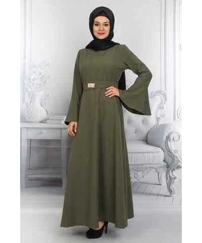 5803e93df8a7e GLAMI'nin seçtikleri Tesettür elbise Patirti.com mağazasından | 50 ürün tek  bir yerde - Glami.com.tr