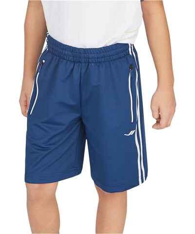 c34be69d2ef4e Mavi, Yaz Erkek günlük şort Lescon.com.tr mağazasından | 40 ürün tek bir  yerde - Glami.com.tr