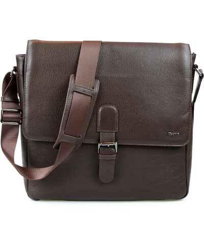 68d7d39eca318 Erkek çanta GRANDE | 70 ürün tek bir yerde - Glami.com.tr