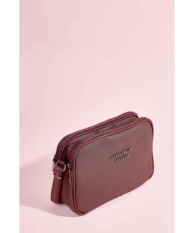 4cff34226175e Mor, Spor Kadın çanta Trendyol.com mağazasından | 80 ürün tek bir yerde -  Glami.com.tr