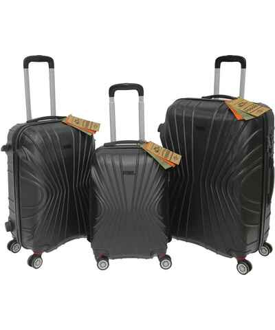 f03e716dc50cc Erkek bavul ve valiz Premium markalardan | 270 ürün tek bir yerde -  Glami.com.tr