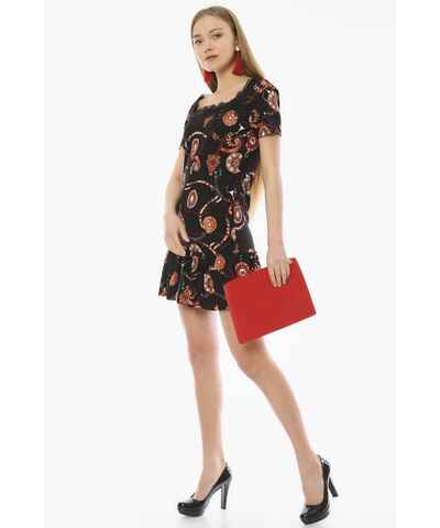1cd82d394967b Kadın elbise Bianco Lucci | 30 ürün tek bir yerde - Glami.com.tr