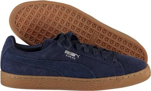 Sepatu SneakerCasual Puma Original Suede Classic Citi Navy 36255104. Source  · Puma Erkek Lifestyle Ayakkabı - Suede Classcic Citi - 36255104 a9bc3cc2d