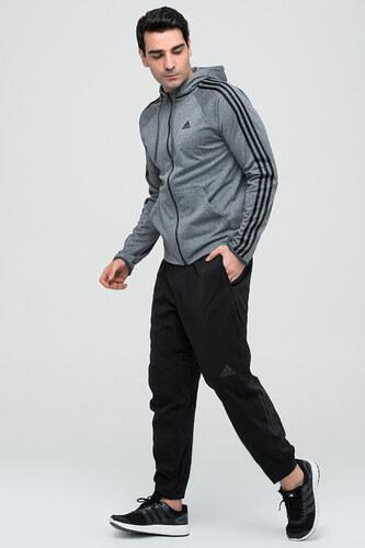 new style ccd1b 6ba87 adidas Erkek Eşofman Altı - Workout Pant Wv - BK0977