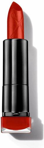 Max Factor Mat Ruj Colour Elixir Velvet Matte Lipstick Desire 30