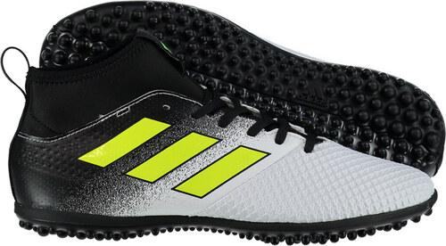 buy popular bc15d 8e211 adidas Erkek Halı Saha Ayakkabısı/Krampon - Ace Tango 17.3 ...