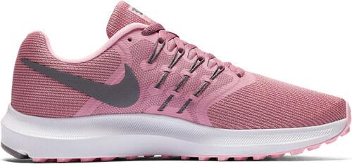 1a1eb6e0c32 Nike Kadın Koşu Ayakkabısı - Run Swift - 909006-600 - Glami.com.tr