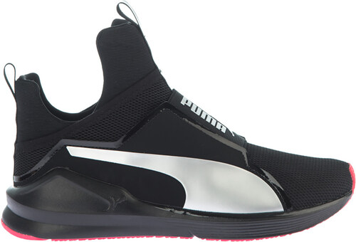 Puma Fierce Core Siyah Kadın Sneaker - 18897717 - Glami.com.tr 0f130fd91