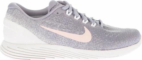 dfcbd585aabb3 Nike Kadın Koşu Ayakkabı - Wmns Lunarglide 9 - 904716-502 - Glami.com.tr