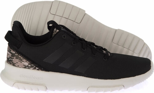 5752d60ce Yeni adidas Erkek Koşu   Antrenman Ayakkabısı - Cf Racer Tr - CG5726
