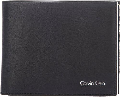 0f638e33f4aa4 Calvin Klein Erkek Siyah Cüzdan 81Cubk50K503256 - Glami.com.tr