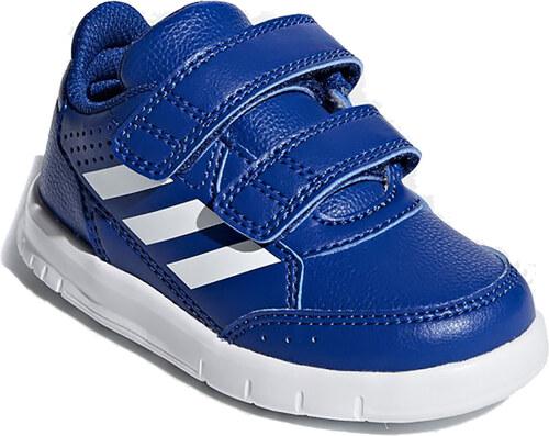 adidas Mavi Erkek Bebek Spor Ayakkabı AltaSport CF I - Glami ...