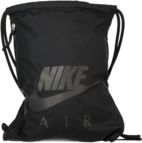 091bab3015123 Nike Unisex İpli Çanta - BA5430-013 - Glami.com.tr