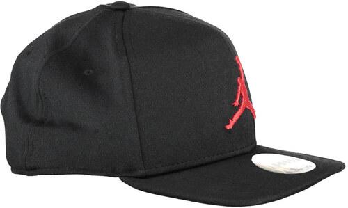 33ec5487ad2 Nike Unisex Şapka - Jordan Jumpman Snapback - 861452-015 - Glami.com.tr