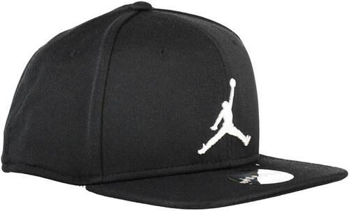 abe668a27a5 Nike Unisex Şapka - Jordan Jumpman Snapback - 861452-013 - Glami.com.tr