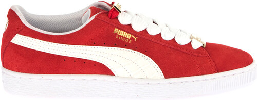 770c6f34d1 Puma Erkek Spor Ayakkabı - Suede Classic BBOY Fabulous - 36536202 ...