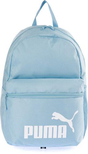 Puma Unisex Sırt Çantası - Phase Backpack - 07548710 - Glami.com.tr 6cf8f842f5828