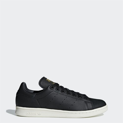 6b5ae0e911 Originals STAN SMITH PREMIUM AYAKKABI - Glami.com.tr