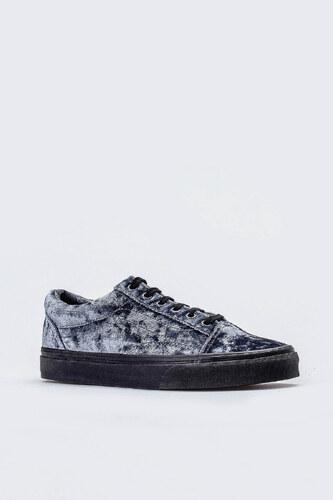 27060b236ce452 Vans Kadın Spor Ayakkabısı - Old Skool - VN0A38G1QQS1 - Glami.com.tr
