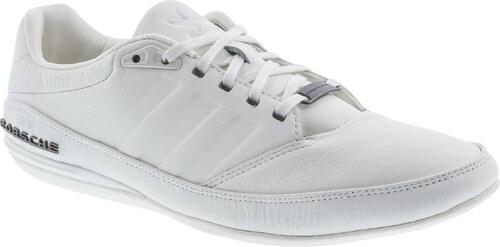 info for e8592 14c67 adidas Porsche TYP 64 2.0 Erkek Beyaz Spor Ayakkabı (M20587)
