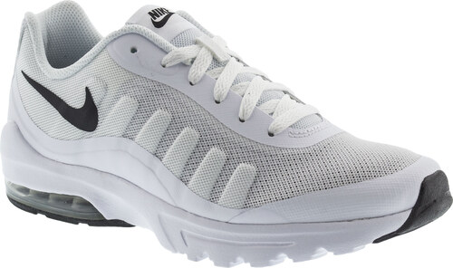 fcbb177c4e1a0 Nike Air Max Invigor Erkek Beyaz Spor Ayakkabı (749680-100) - Glami ...
