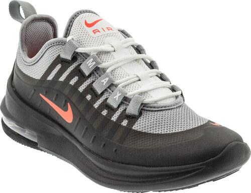 af596c8f4fe02 Nike Air Max Axis Siyah Spor Ayakkabı (AH5222-003) - Glami.com.tr