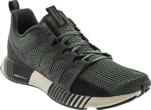 Reebok Fusion Flexweave Cage Erkek Yeşil Koşu Ayakkabısı (CN2879 ... aaae3de99