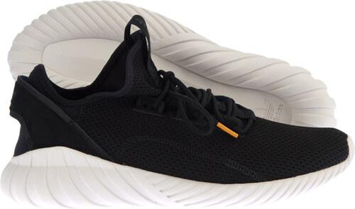 quality design 71076 779b9 adidas Erkek Originals Spor Ayakkabı - Tubular Doom Sock ...