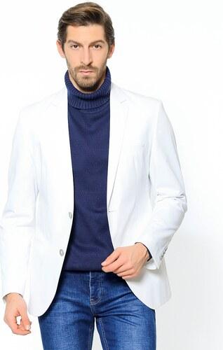 2f5900afdfe1b Beymen Business Erkek Ceket Beyaz - Glami.com.tr