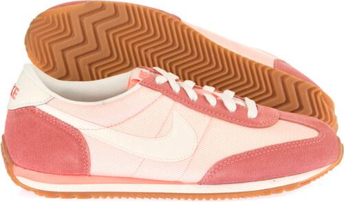 209aea05b Nike Kadın Spor Ayakkabısı - Wmns Oceania Textile - 511880-604 ...